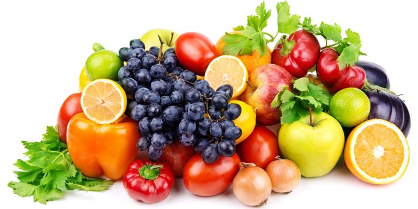 GMOs And Gut Health