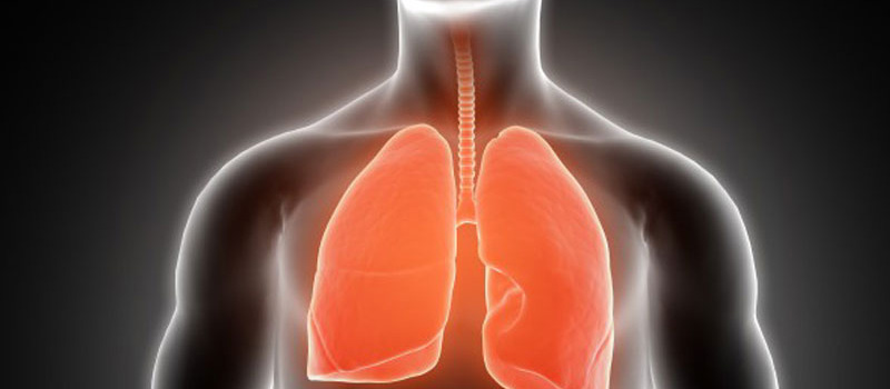 Could Cleaning Be Damaging Your Lungs?